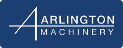 Arlington Machinery Logo